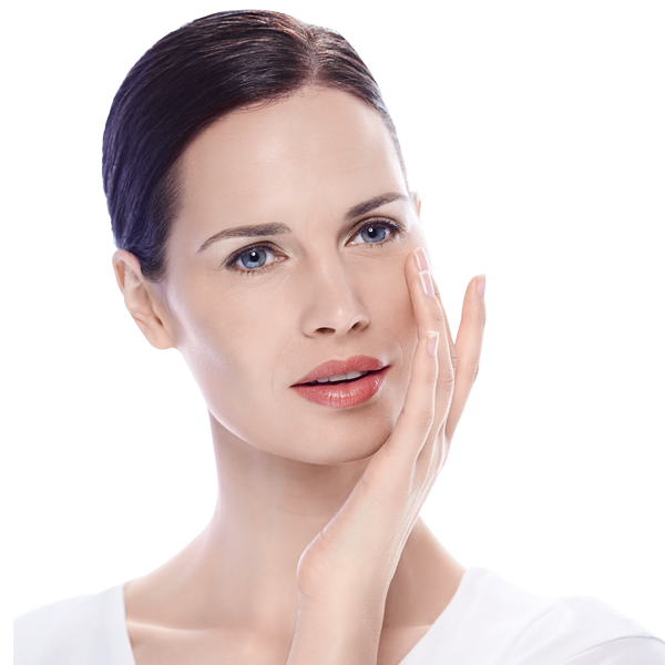 Zeitgard Care Products is the third step in Anti Aging Skin Care